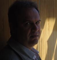 حسینسلیمانخانی